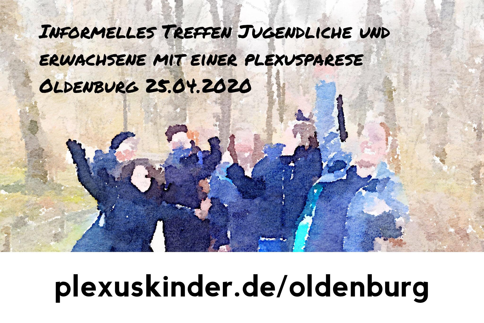 #raumkon19 Stakeholder:innen-Speeddating